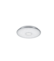 ELD Osaka Cct Led 30W Round Flush Light, Resdential,Commercial