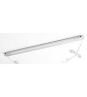 ELD Led Double Door Cupboard Light,Sensor,Domestic,Retail