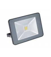 ELD 30W Slim Led M/wave Flood Light 4K - IP65,Outdoor,Industrial
