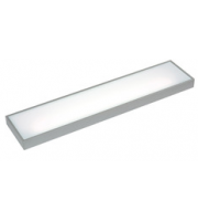 ELD 45CM Led Box Light Shelf With Switch,Indoor,Domestic