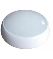 ELD 3 Colour Switchable 3K,4K & 6.5K M/sensor,Indoor,Commercial