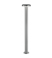 ELD Manaus Outdoor Tall Post Led 7W,