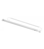 ELD 462MM Satin Silver Drawer Light With Sensor,Indoor,Home