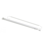 ELD 562MM Satin Silver Drawer Light With Sensor,Home,Indoor