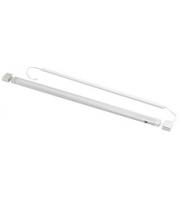 ELD 762MM Satin Silver Drawer Light With Sensor,Indoor,Home