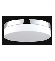 ELD 240V 18W Led Drum Ceiling Light, Home,Bathroom