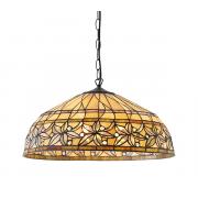 Endon Lighting Ashtead Large 3lt pendant