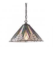 Endon Lighting Astoria Medium pendant