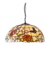 Endon Lighting Butterfly Large 3lt pendant