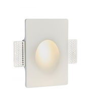 Endon Lighting Naia Recessed guide