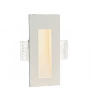 Endon Lighting Azuma Recessed guide