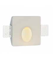 Endon Lighting Jorn Recessed guide