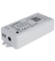 Robus VEGAS 240W Wi-fi controller, IP20, 2700K - 6500K Tunable