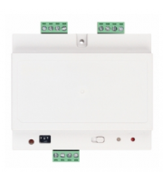 ESP Multiway Branch Controller,Indoor,