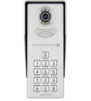 ESP Multiway Video Door Station