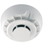 ESP 12v Dc Hardwire Combined Smoke & Heat Detector
