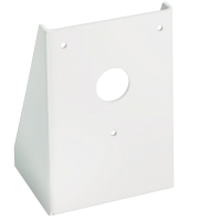ESP Floor Mounting Bracket For Use With DR916-24 / 240