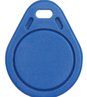 ESP Proximity Tags (pack of 10) For Use With EZ-TAG3
