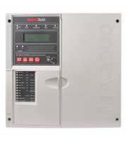 ESP MAGDUO 2 Wire Control Panel 2 Zone