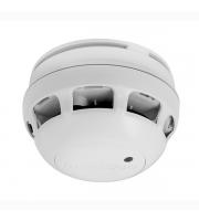ESP MAGDUO Smoke & Heat Detector With Sounder