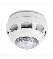 ESP MAGDUO Smoke & Heat Detector With Sounder/strobe