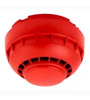 ESP Sounder Red