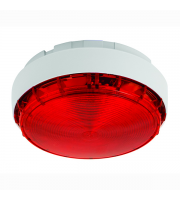 ESP MAGDUOSounder Beacon Domed
