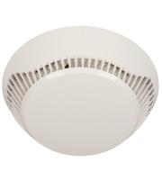ESP Addressable Thermal Detector