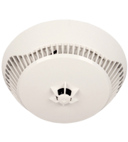 ESP Addressable Combined Smoke & Thermal Detector