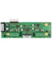 ESP Addressable Network Interface Card