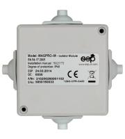 ESP Addressable Loop Isolator Module