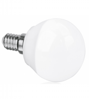DTS Dimmable E14 Golf (Cool White)