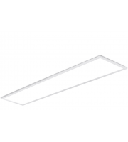 Aurora 220-240V 40W 1200mm X 300mm Led Light Panel 4000K (Cool White)