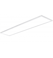 Aurora 220-240V 40W 1200mm X 300mm Led Light Panel 5000K (Cool White)
