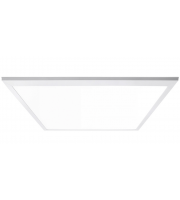 Aurora 220-240V 40W 600mm X 600mm Led Light Panel 5000K (Cool White)