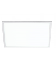 Aurora 220-240V 40W Dimmable 600mm X 600mm Led Light Panel 4000K (Cool White)