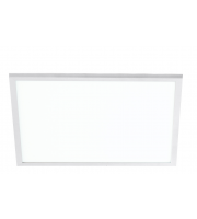 Aurora 220-240V 40W Dimmable 600mm X 600mm Led Light Panel 5000K (Cool White)