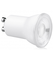 Aurora MR11 GU10 4W 60 Non-dimmable Led Lamp 3000K (Warm White)