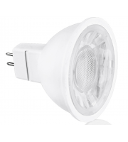 Aurora MR16 5W 60 Non-dimmable Led Lamp 2700K (Extra Warm White)