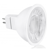 Aurora MR16 5W Non-dimmable 3000K (Warm White)