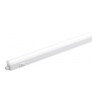 Aurora 240V 4W 313mm 315lm IP20 T5 Linkable Cabinet Light 3000K (Warm White)