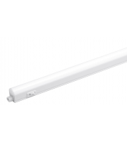 Aurora 240V 10W 873mm 800lm IP20 T5 Linkable Cabinet Light 3000K (Warm White)