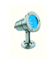Firstlight IP68 LED Pond Light (Stainless Steel)
