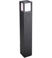 Firstlight Evo LED Tall Post (Graphite)