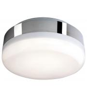 Firstlight Mini Hydro LED Flush Fitting (Chrome)