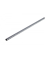 Firstlight 500mm LED Cabinet Strip Light (Aluminium)
