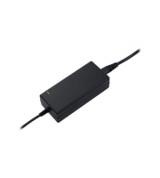 Firstlight 3000mA LED Driver (Black)