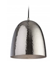 Firstlight Assam Pendant (Nickel)