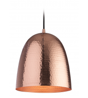 Firstlight Assam Pendant (Copper)