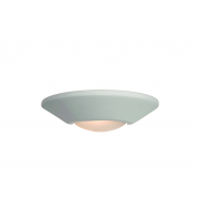 Firstlight Ceramic Wall Light (Ceramic)